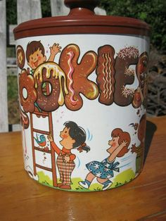 Cookie Jar Maine Delectable Happy Chef Lobster Cookie Jar #joescrabshack  Joe's Maine Event Inspiration Design