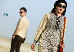 Designed by Farnaz Abdoli      Product of POOSH fashion design      www.facebook.com/POOSHdesign    