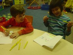 Guided Reading in Kindergarten  Great resource because it has lessons for what to do everyday of the week. The following week you repeat it with a different book.