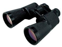 Kenko Binoculars New Mirage 1050 Poro Prism Review https://huntingbinocular.review/kenko-binoculars-new-mirage-10x50-poro-prism-review/
