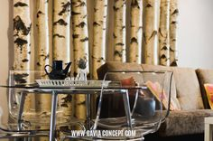 Concept, Candles, Home, Design, Ad Home, Candy, Homes, Candle Sticks