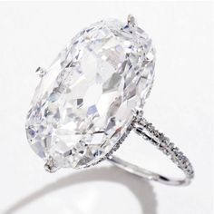 harry winston oval engagement ring - Google Search