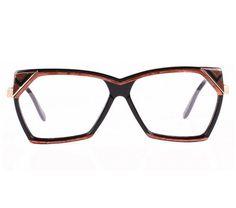 Vintage Designs, Retro Vintage, Cazal Sunglasses, Mos Def, Buy Glasses, Run Dmc, Rick Ross, Vintage Frames, Frame Shop