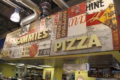 Whole Foods Market store Detroit Whole Foods Market store by JGA, Detroit