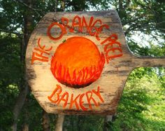 The orange peel bakery in Aquinnah - wednesday night pizza nights!  http://pointbrealty.com/marthas-vineyard-real-estate/?p=4693
