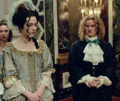 Versailles Bbc, Versailles Tv Series, Music Tv, Films, Movies, Fairytale, Favorite Tv Shows, British, Books