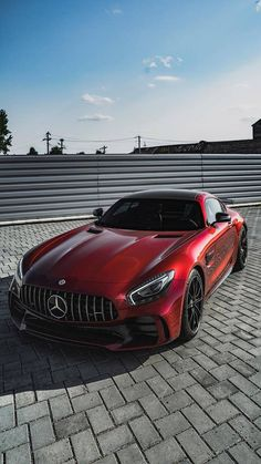 Download Mercedez AMG GTR wallpaper by IVANH2R - b4 - Free on ZEDGE™ now. Browse millions of popular autos Wallpapers and Ringtones on Zedge and personalize your phone to suit you. Browse our content now and free your phone