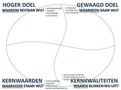 Visievierluik - tool - Managementmodellensite