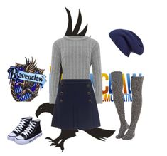 Marvel x Reader One Shots – ⊱September-Avengers⊰ - Hogwarts Teen Fashion Outfits, Modern Outfits, Cool Outfits, Mode Harry Potter, Harry Potter Outfits, Casual Cosplay, Cosplay Outfits, Fandom Fashion, Fandom Outfits