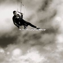 Suunto kitesurfing - Group at Movescount.com