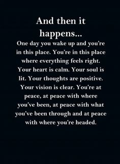 Positive quotes about life and Inspirational Life Quotes Best Picture For Quotes funny For Your Tast Short Inspirational Quotes, Great Quotes, Quotes To Live By, Funny Quotes, Super Quotes, Changes In Life Quotes, Who Am I Quotes, I Am Happy Quotes, Finally Happy Quotes