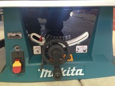 Tedgermany uploaded this image to makita mlt 100 review see the makita mlt100 table saw keyboard keysfo Choice Image