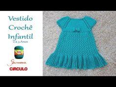 Barbie vestito RUSSO CAPPOTTO MANICOTTO Cappello Guanti /& Abito
