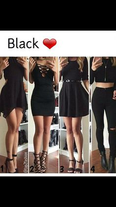 Party Outfit Ideas Picture glam party outfit ideas for spring springoutfits Party Outfit Ideas. Here is Party Outfit Ideas Picture for you. Party Outfit Ideas party outfit ideas for new years eve nye outfits. Cute Outfits For School, Cute Fall Outfits, Date Outfits, Outfits For Teens, Spring Outfits, Trendy Outfits, Dress Outfits, Girl Outfits, Fashion Outfits
