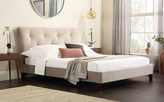 Search   Furniture And Choice Velvet King Size Bed, Grey Velvet Bed, Grey Leather Sofa, Best Leather Sofa, Black Leather, Ottoman Storage Bed, King Storage Bed, Bedroom Furniture Sets, Bed Furniture