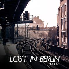 VA – Lost In Berlin Vol. 1 [High Pro-File] » Minimal Freaks