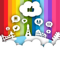 #Social SEO - SMO adds value in diverse ways to your #business and #Website. Fore More: http://www.afntechnologies.com/