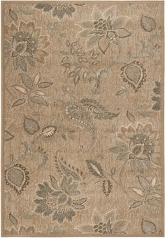 Lenoir Transitional Neutral - Transitional - Rugs |lamp | lighting, furniture | accents, home decor | accessories, wall decor, patio | garden, Rugs, seasonal decor,garden decor,patio decor,rugs