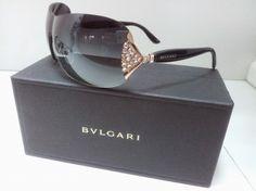 lunettes de soleil bulgari femme   Bvlgari Accessoires Femme Accessoires  Bvlgari Lunettes de soleil . 519b13ab7f8