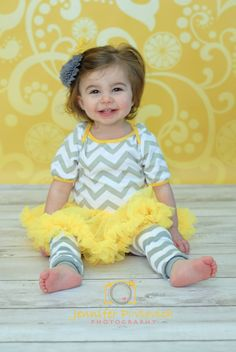 Toddler Photography by Jennifer Pavlovich Photography  www.facebook.com/jennypavlovichphotography