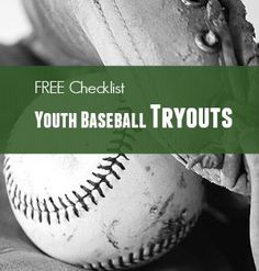 youth-baseball-tryouts