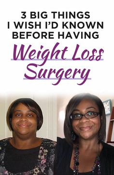 Pin on Extreme WEIGHT LOSS