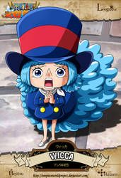 Explore the ANIME:ONE PIECE collection - the favourite images chosen by shadowwolfclonect on DeviantArt. Anime One, One Piece Anime, Arlong One Piece, Cracker One Piece, Lindbergh, Roronoa Zoro, User Profile, Wicca, Smurfs