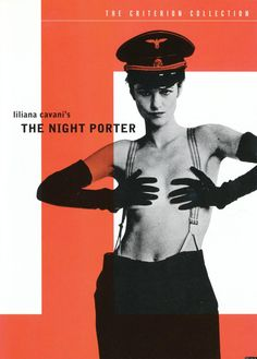 Liliana Cavani's 'The Night Porter' (1974) is an Italian film which highlights the issue of Nazis living comfortable lives in post-war Vienna.  With career best performances from Charlotte Rampling and Dirk Bogarde this movie is an uncomfortable yet compelling watch.