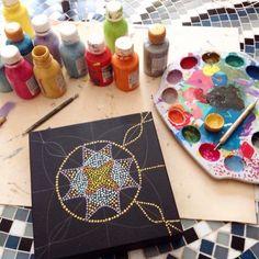 Jornada do Artesanato na Quarentena #ficaemcasa – Além da Rua Atelier