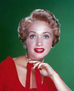 537 Best Jane Powell images | Jane powell, Powell, Hollywood