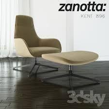 Image result for zanotta
