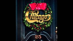 Chicago - The Christmas Album