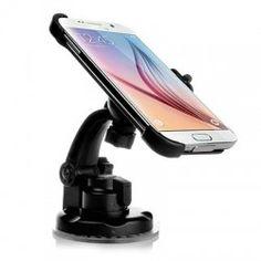Soporte específico para Samsung Galaxy S6 G920