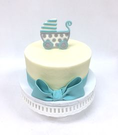 Baby Shower Cakes, Amazing Cakes, Shower Ideas, Birthday Cake, Parties, Desserts, Food, Fiestas, Tailgate Desserts