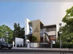 Thiết kế biệt thự – Gia Nguyễn http://thietkekientruca4.vn/cong-trinh-chi-tiet/thiet-ke-biet-thu-gia-nguyen/