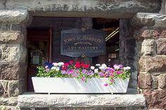 flowers in front of shop - Google-søgning