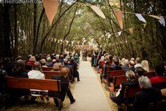 Iz Labuschagne Wedding Photography Bohemian Wedding (60)