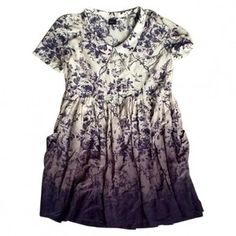 Pre-owned Liberty Of London Dresses