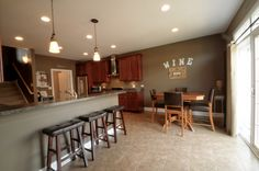 Property pictures of 15005 S. Preserve Drive, Lockport, IL 60441, USA - Lockport, IL real estate