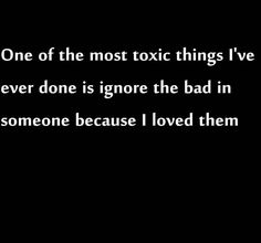 enabling a toxic person. enabling a narcissist. this makes us toxic too! I sure ignored a lot. Fell for his excuses. Believed he had changed for the better. Believed that he wouldnt repeat his mistakes. Now Quotes, Quotes To Live By, Life Quotes, Lessons Learned, Life Lessons, Good Day Song, Narcissistic Abuse, Toxic Relationships, Deep Thoughts
