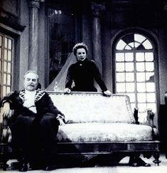 Gli ultimi (1983) Franco Graziosi - Tino Carraro - Teatro del Novecento, Programmi di sala, Riviste e Locandine