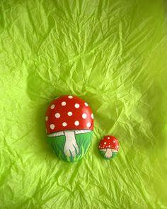 Kedibu Murales y Objetos Decorativos: Elefante Azul, Pecera, Pez verde, Setas * Blue Elephant, Fishbowl, Green Fish, Mushrooms