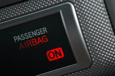 """Airbag Recall: Mississippi Listed Among """"High Humidity"""" Regions - %EXCERPTS% #PersonalInjury"""