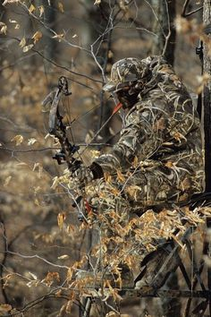 Improve Your Archery Performance With Compound Bows From Hmprhunters. Best Collection Of Archery Bows Online. Australian owned and operated, Hmpr Hunters strives to provide high quality archery equipment. Hunting Girls, Hunting Camo, Archery Hunting, Outdoor Life, Outdoor Fun, Real Tree Camouflage, Bow Hunter, Camouflage Patterns, Bowfishing
