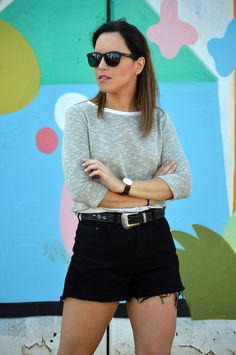 Outfit   SORTEO | Coral Coral, Sweet, Outfits, Style, Fashion, Prize Draw, Outfit, Moda, La Mode
