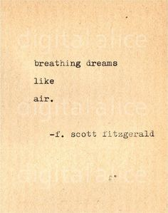 F Scott Fitzgerald, Scott Fitzgerald Citations, Zelda Fitzgerald, Wall Art Quotes, Poetry Quotes, Book Quotes, Words Quotes, Me Quotes, Quote Wall