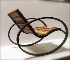 19 Collections Seating by Shiner