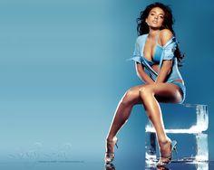 http://lesplusbellesfemmes.blogspot.sk/search/label/Lindsay Lohan