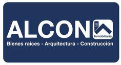 Vendemos y Arrendamos sus propiedades ! Sin exclusividad y total seguridad ! Info: 3155696969 / gerencia@alconinmobiliaria.com @AlconInmob #profesonalesinmobiliarios