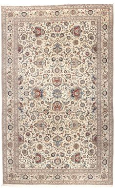 Palatial Carpet from Nasser Luxury Rugs Persian Carpet, Persian Rug, Carpet Tiles, Rugs On Carpet, Interior Rugs, Interior Design, Dark Carpet, Classic Rugs, Traditional Rugs